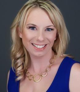 Christina Acerra