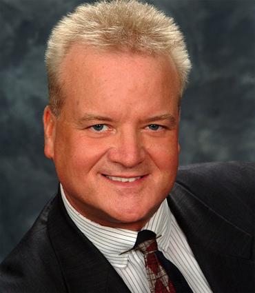 Ed Breland