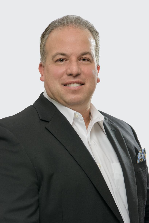 Jeff Crisalli