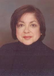 Carol Donofrio