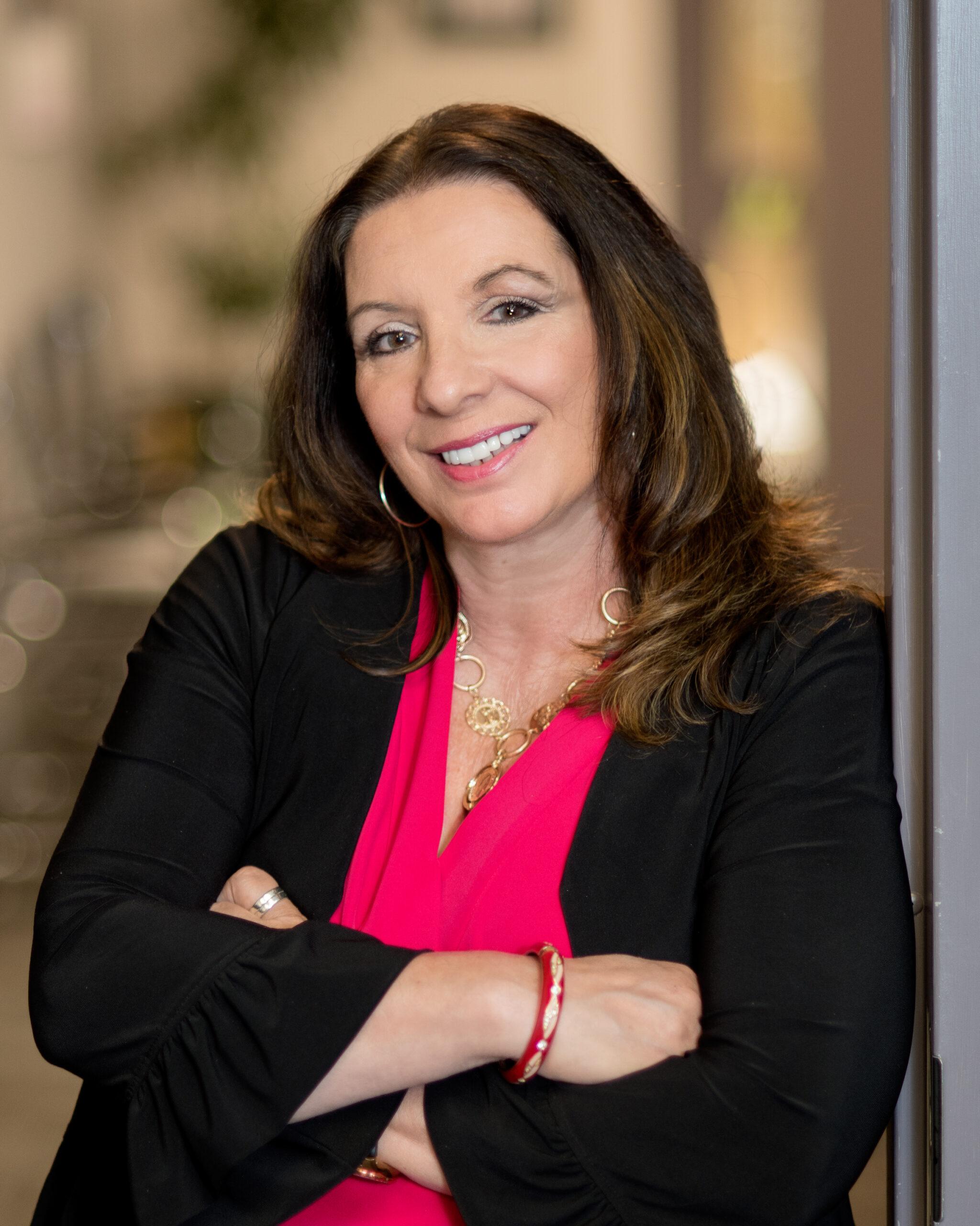 Linda Furnari-Rose