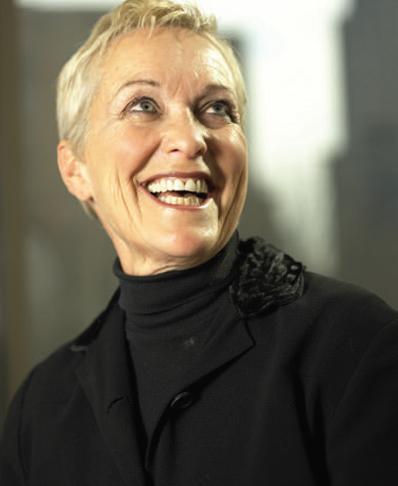 Joanne Davidow