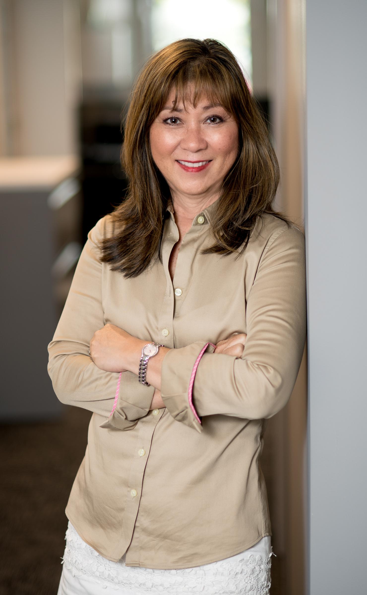 Wendy Merkovitz