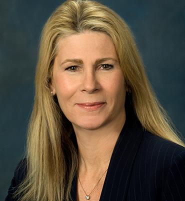 Sue Walsh